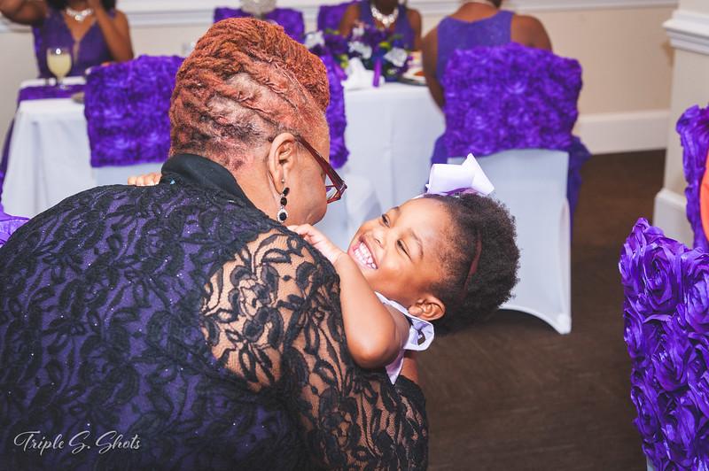 Tinch Wedding Photos-187.JPG