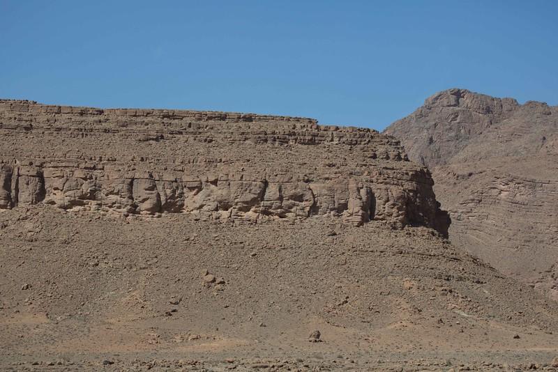 160924-091808-Morocco-9920.jpg