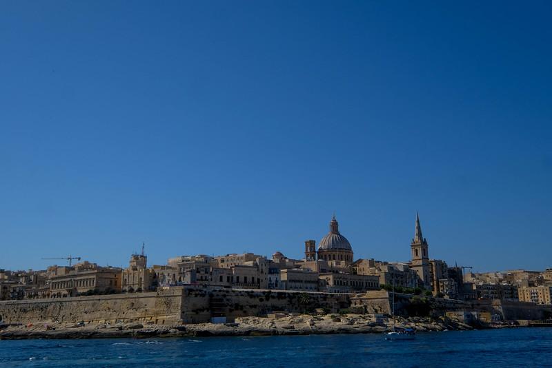 Malta-160821-133.jpg