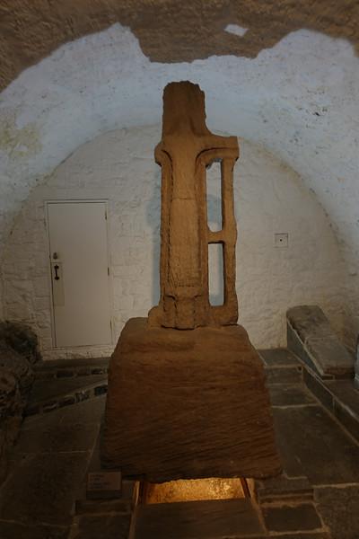 Rock of Cashel_Cashel_Ireland_GJP02146.jpg