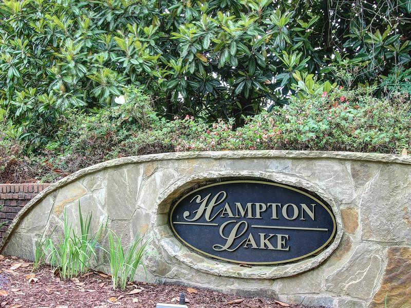 community entrance.jpg