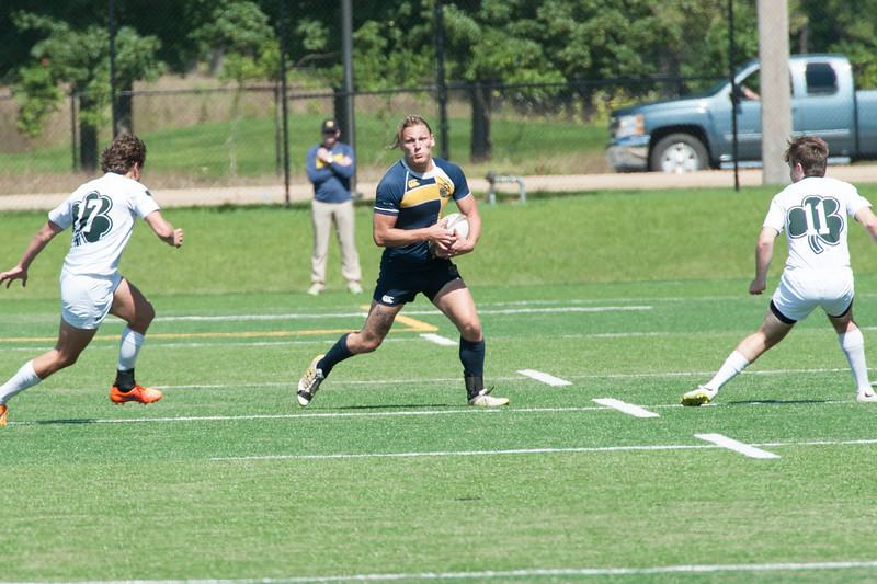 2015 Michigan Rugby vs. Norte 471.jpg
