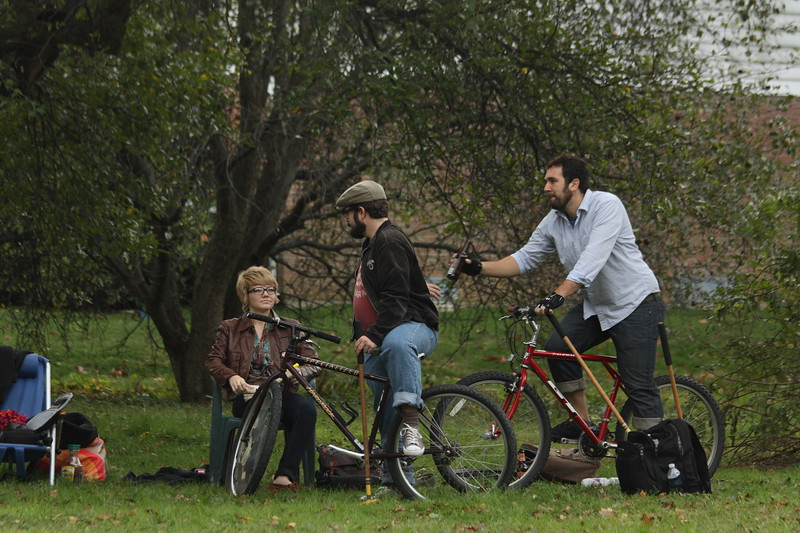 bikepolo20100050.JPG