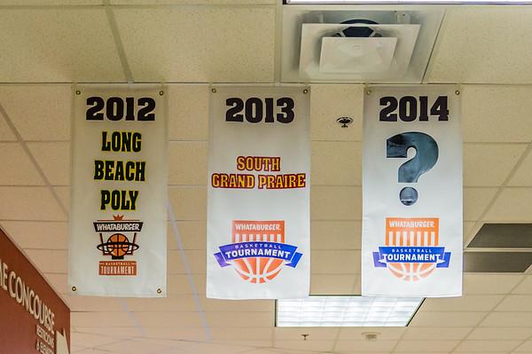 Parkview Arkansas Boys Varsity Whataburger Tournament 12-29-14 (15 of 206)