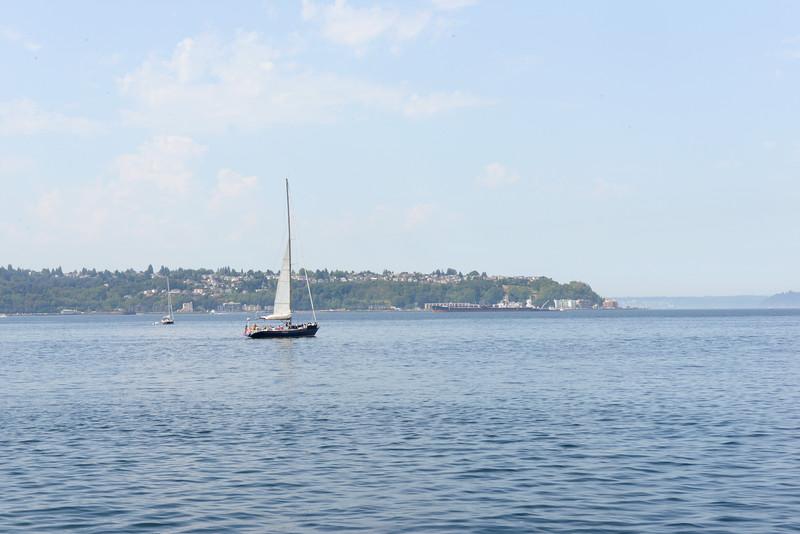 2014-08-02 Seattle 042.jpg