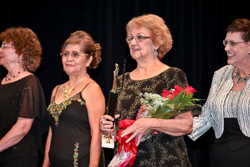 Ms Pasadena Senior Pageant_2015_363.jpg