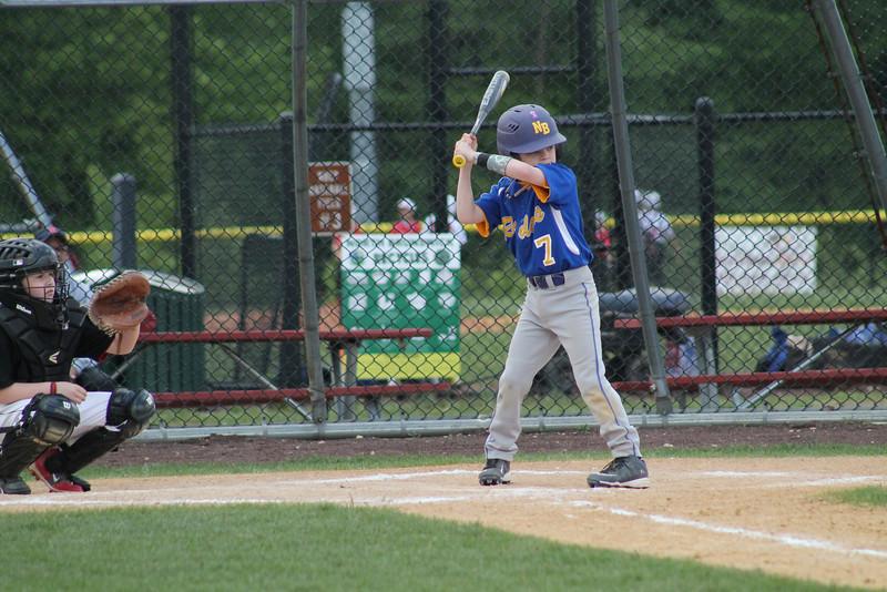 Travel Baseball 051814 001.JPG