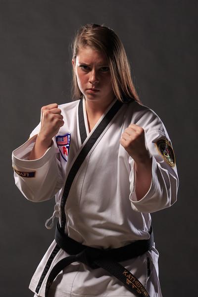 Kat Coulter-10.jpg
