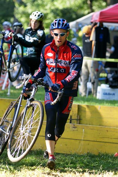 Charm City Cyclocross
