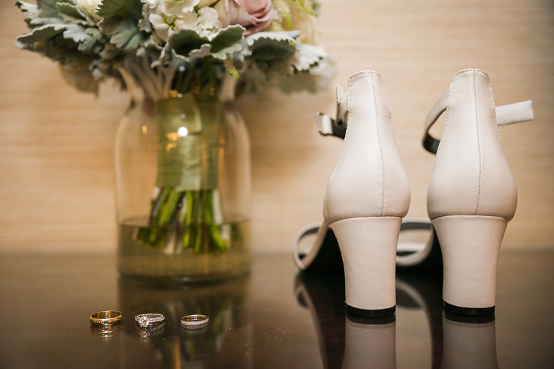 CHRIS AND CANDACE - WEDDING DAY-1.jpg