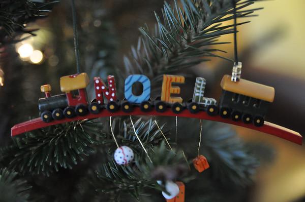 Christmas Time & Performances 10