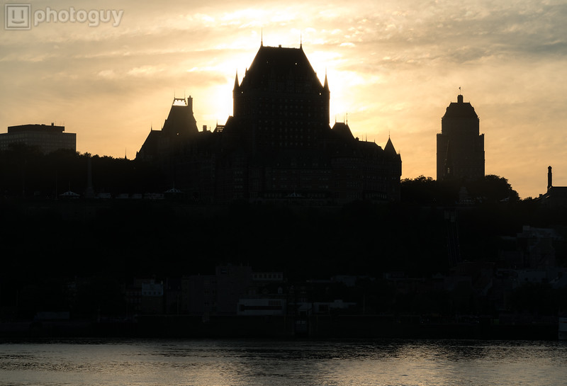 20160904_MONTREAL_CANADA (22 of 26)