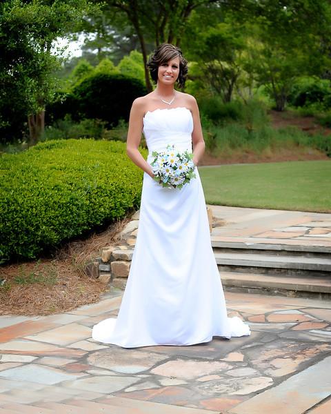 04-21-2012 Tootie