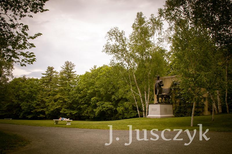 Jusczyk2021-7702.jpg