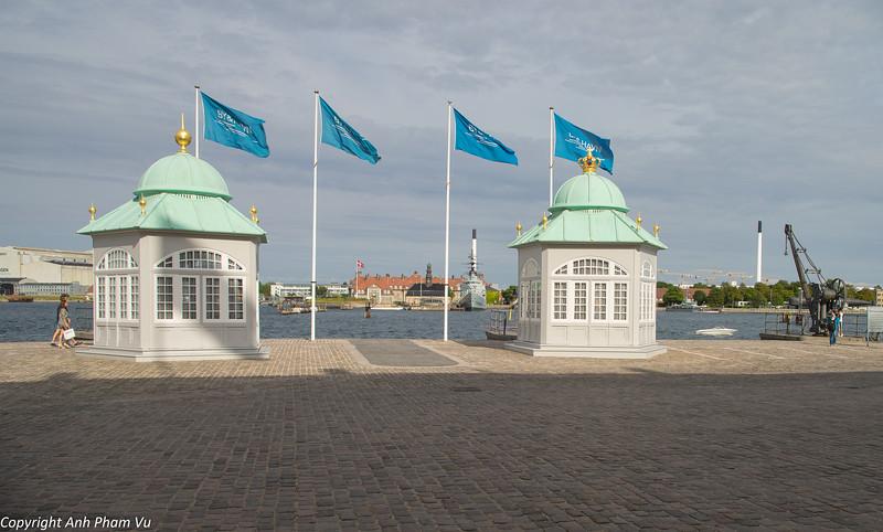 Copenhagen August 2014 039.jpg