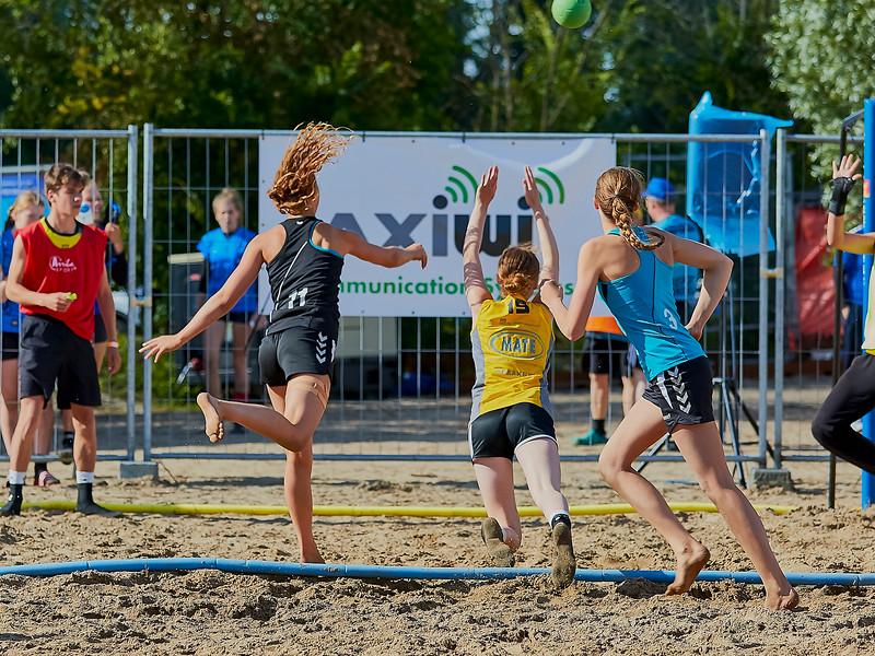 Molecaten NK Beach Handball 2016 dag 1 img 609.jpg