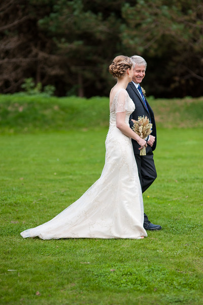Emily & Jay Wedding_181.jpg