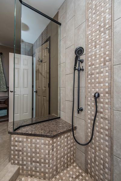 838 San Sebastian Bath-Bed-Closet (5 of 22).jpg