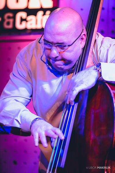 20160301-195355_0066-zuzana-vlcekova-kvartet-jazzdock.jpg