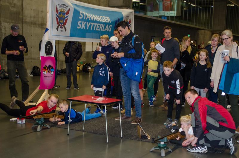 Den Store Idrettsdagen 2019_ (27).jpg