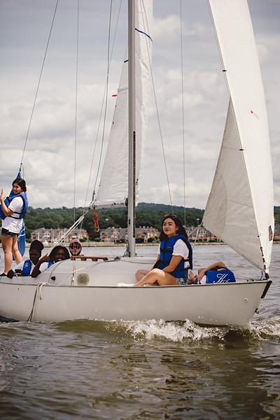 Ken18-Sailing-070.JPG