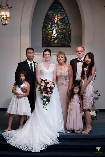 Wedding of Elaine and Jon -309.jpg