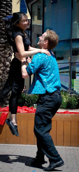 Deca Spring Show 2012 (121 of 185).jpg