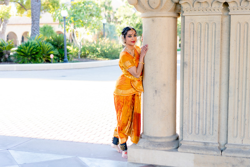 Indian-Raga-Stanford-196.jpg