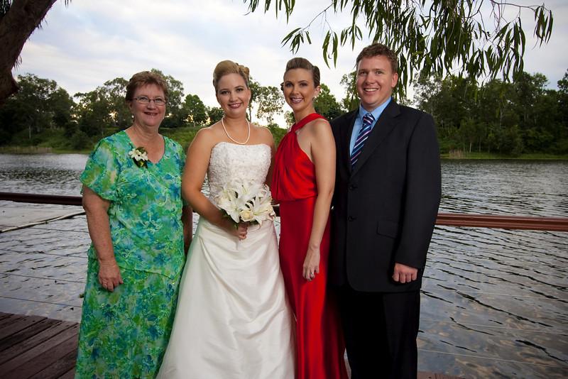 wedding-474-r.jpg