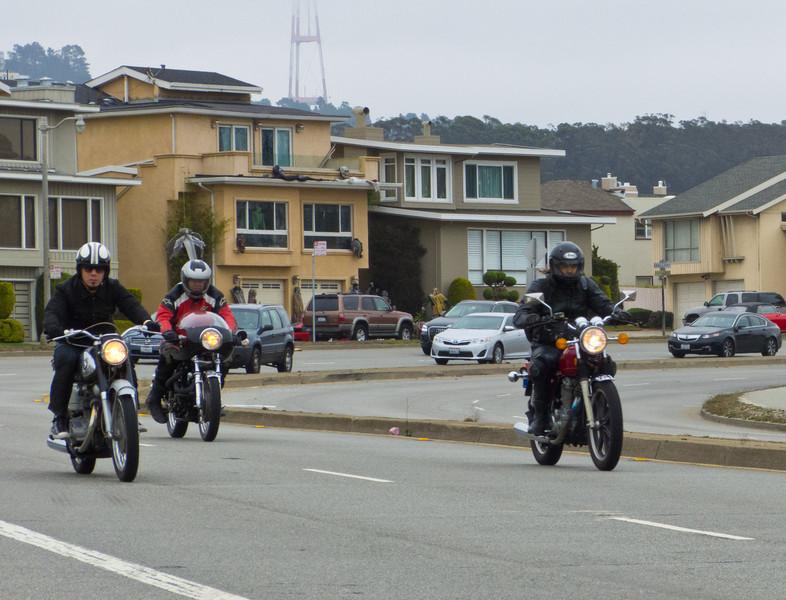 49mile-ride-2013-103.jpg