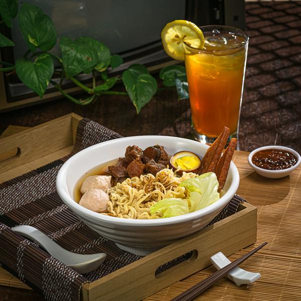 Sun Kee food fresh -4.jpg