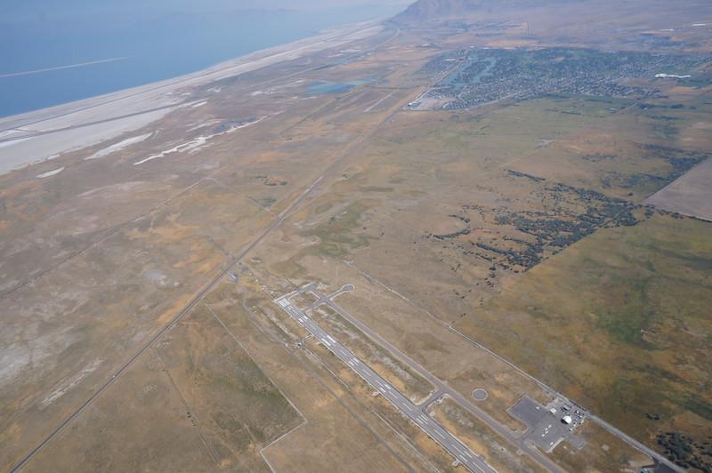 Brian Ferguson at Skydive Utah - 181.JPG