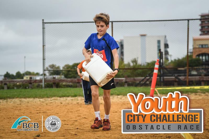 YouthCityChallenge2017-1444.jpg