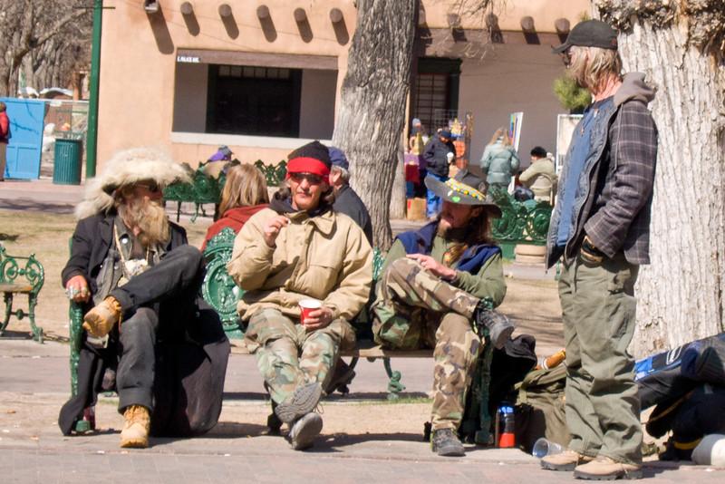 *New_Mexico-travelers.jpg