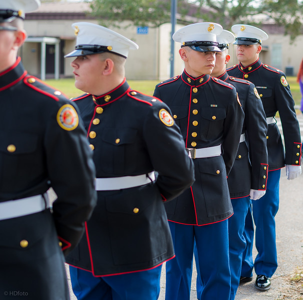 DSHS ROTC ,December 07, 2019,-64.jpg