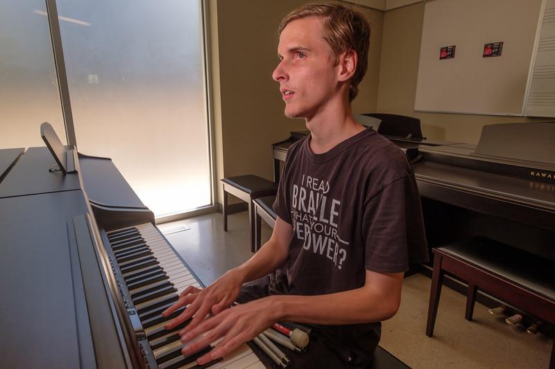 Junior Blind Annual Report - Hatlen - Brandon-13.jpg