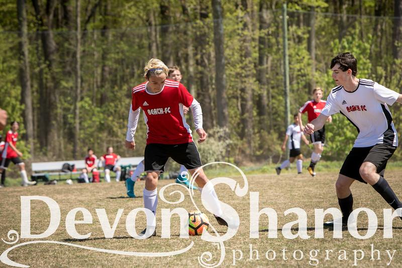 soccer-39
