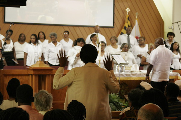 Reunion_2013_Worship