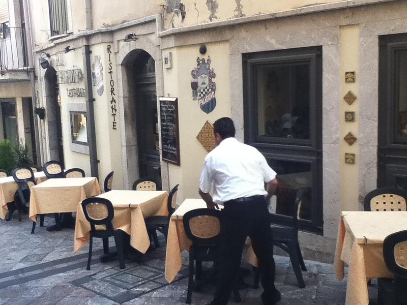 20110812-Ginka-Sicily-20110812--IMG_1098--0227.jpg