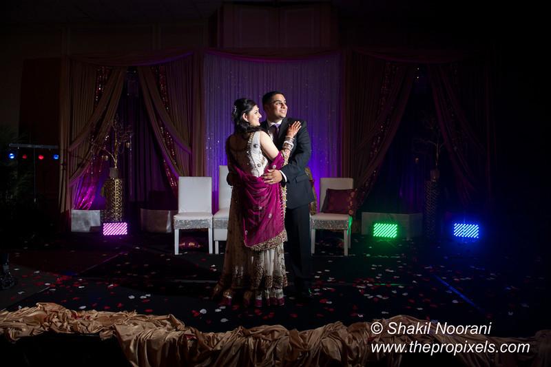 Naziya-Wedding-2013-06-08-02049.JPG