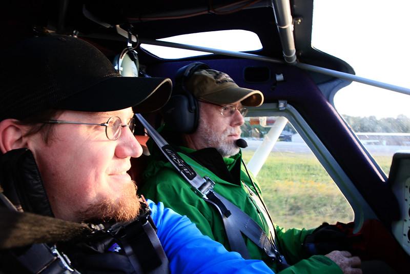 ADK Flight with Jeff 039.jpg