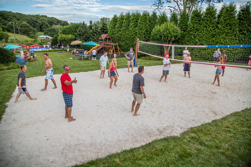 7-2-2016 4th of July Party 0747.JPG