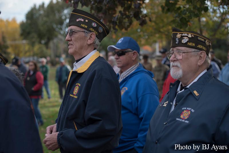 2016_Veterans_Day_Dunns_Park37.JPG