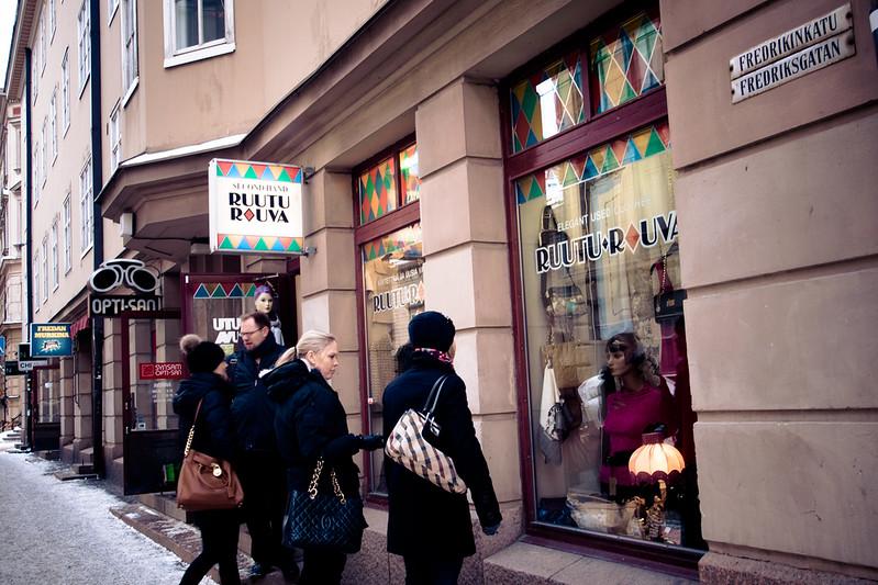 helsinki streets 3.jpg