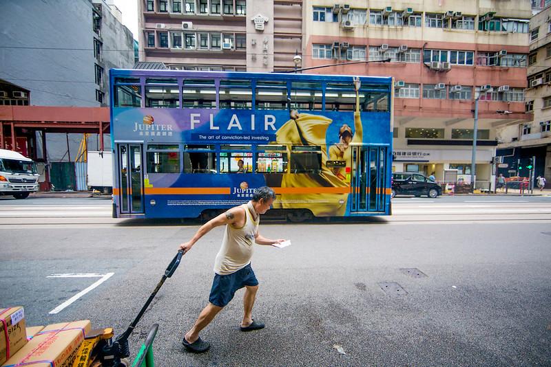 hk trams 55.jpg