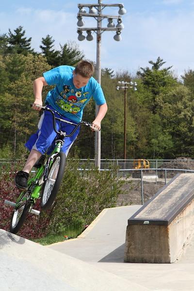 skatepark2012177.JPG