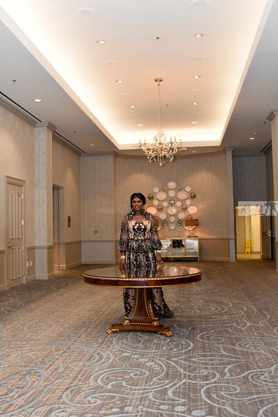 Olawumi's 50th birthday 335.jpg