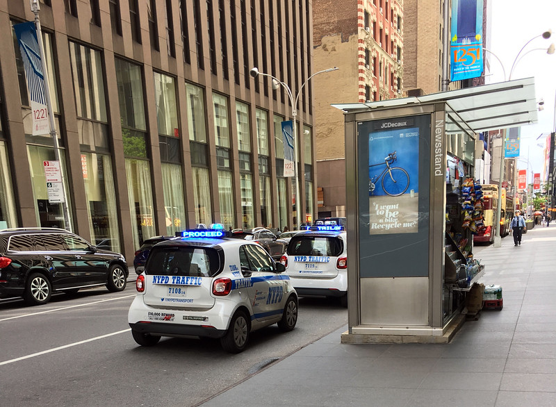 19-NYPD traffic Police IMG_3155.jpg