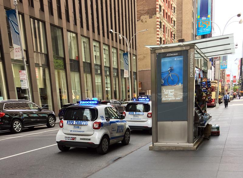 19-NYPD traffic Police IMG_3155.jpg