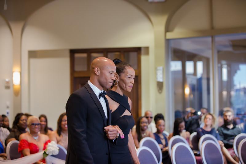 Darcel+Nik Wedding-207.jpg